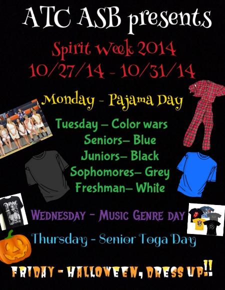 spirit week flyer2014.jpg