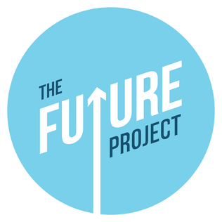 The Future Project logo